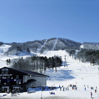 2010冬 068