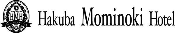 Mominoki hotel logo